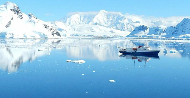 MS-Ushuaia-Antarpply-Expeditions