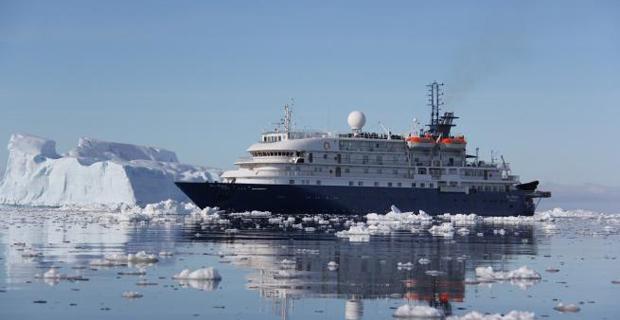 antarctica-falklands-zegrahm