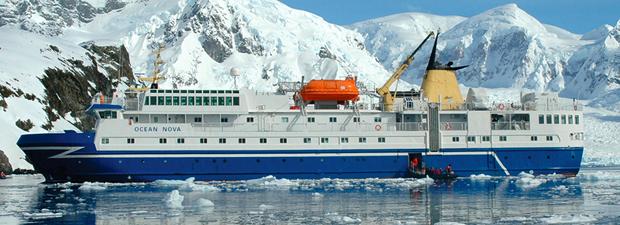 antarctica-xxi-mv-ocean-nova