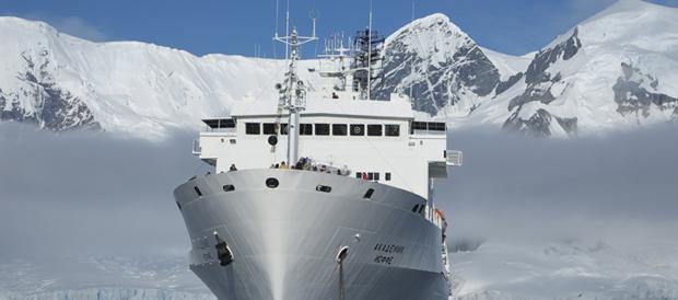 one-ocean-adventures-ship