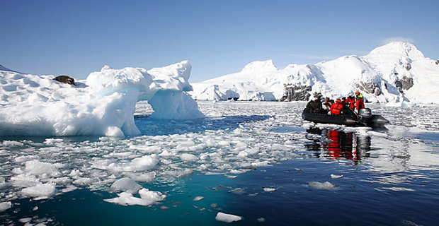 one-ocean-skif-excursion