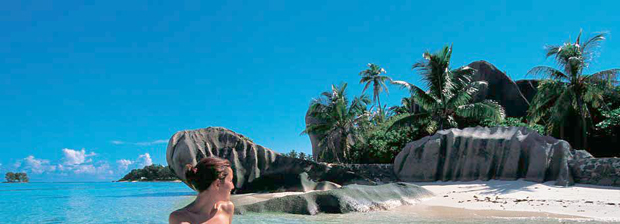seychelles-the-moorings