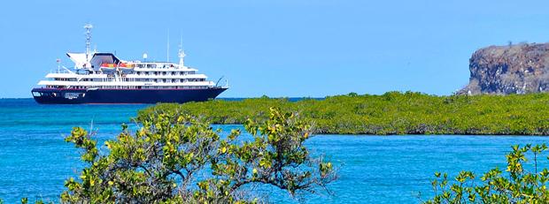 silverseas-cruises-galapagos