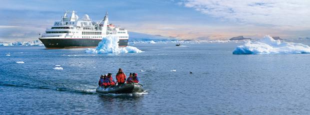 silverseas-cruises-silver-explorer-antarctica