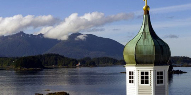 sitka-alaskan-dream-cruises