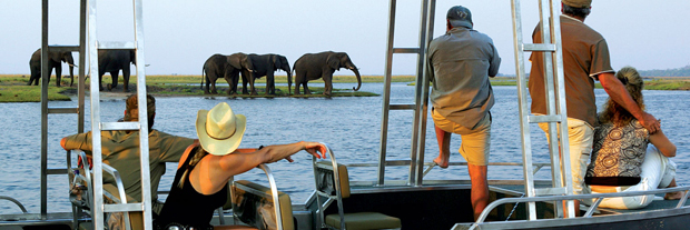 zambezi-queen-skif