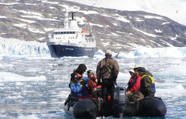 zegrahm-northwest-passage-skif