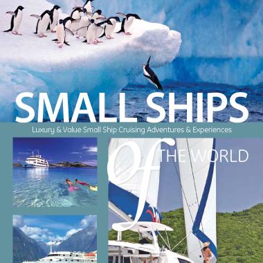 Small-Ships-brochure-2014_LR(1)-1