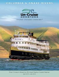 Un-Cruise-Columbia-Snake-River-cruises-1