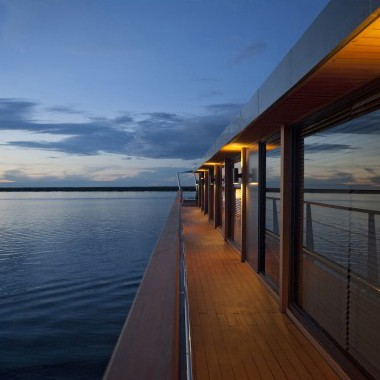 aqua-mekong-observatiion